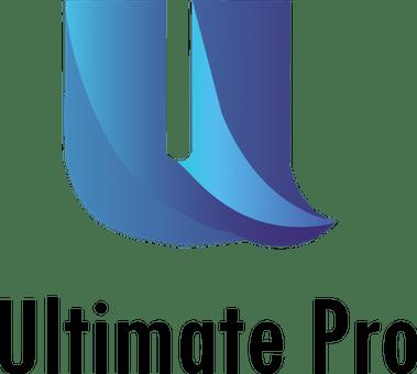 digifloat ultimate pro logo