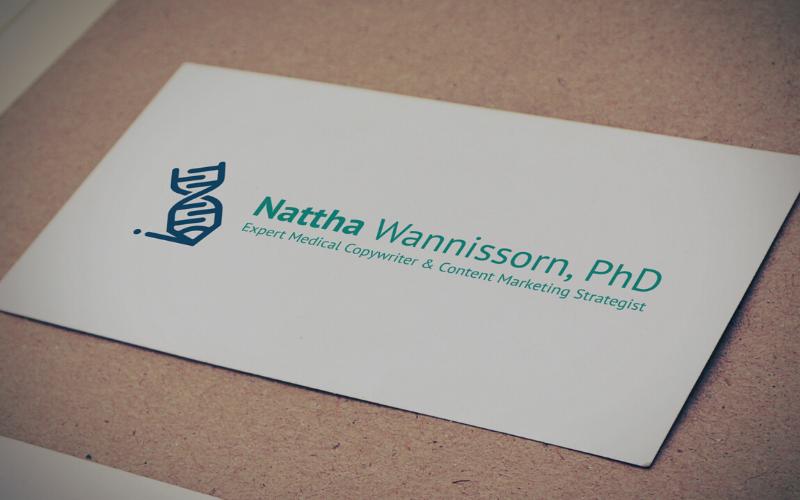 logo design service WMW Branding