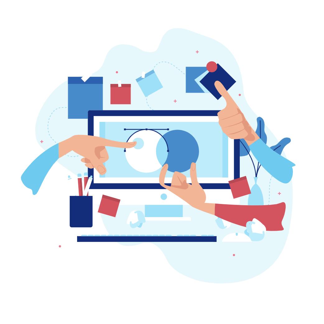 logo design service Logo Design Service