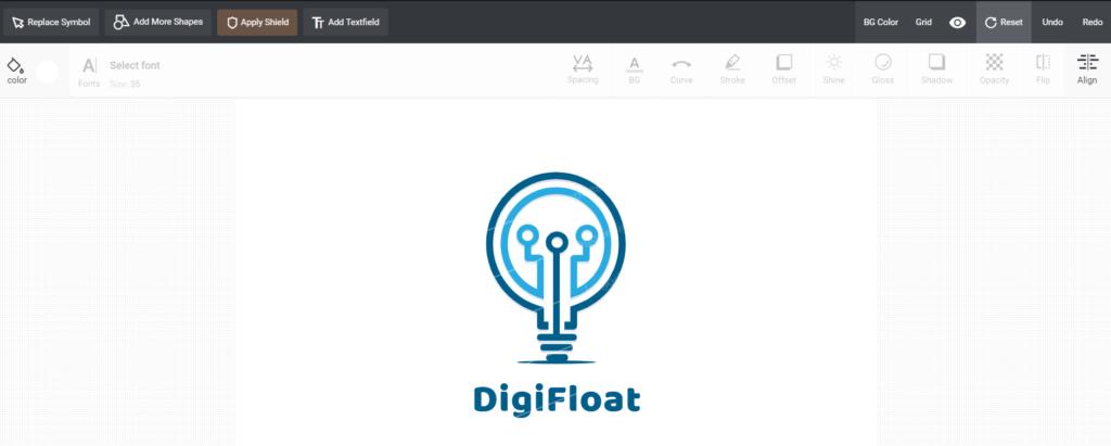 Logo Design - Logo Design Software