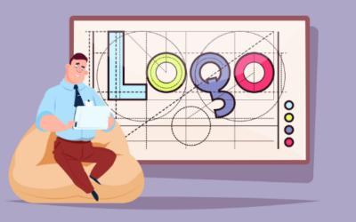 27 Best Logo Design Software in the Market Reviewed