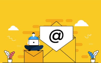 How Marketing Examples Grew Their Newsletter Subscribers From 0 to 25k in a Year