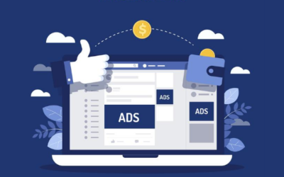 Bookmark This! Collection of the Best 241+ Facebook Ad Examples on the Internet