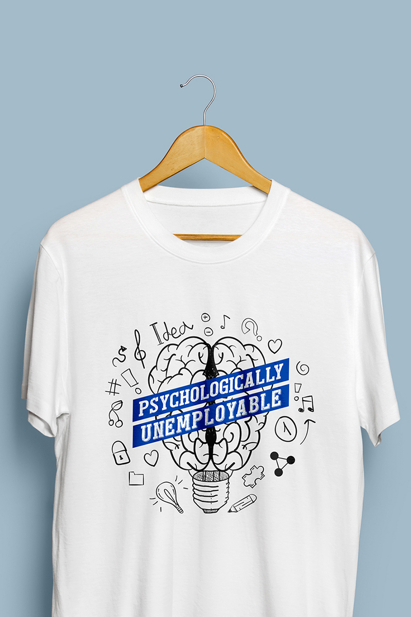 graphic design services t shirt 2
