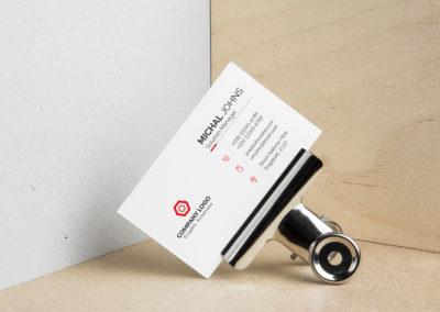 Graphic Design Portfolio 2