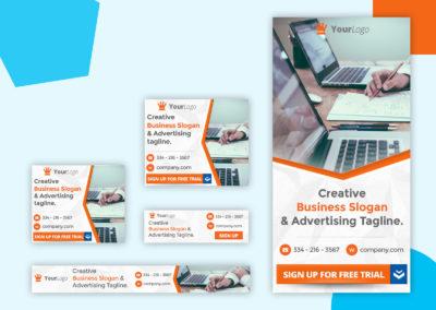 Graphic Design Portfolio aaArtboard 5