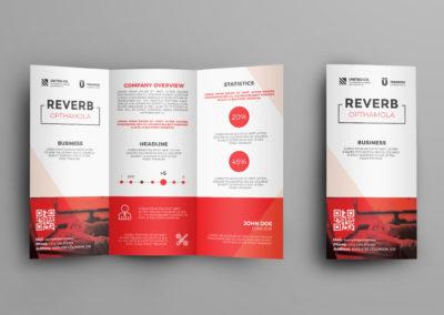 Graphic Design Portfolio br 5