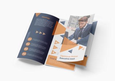 Graphic Design Portfolio br 7