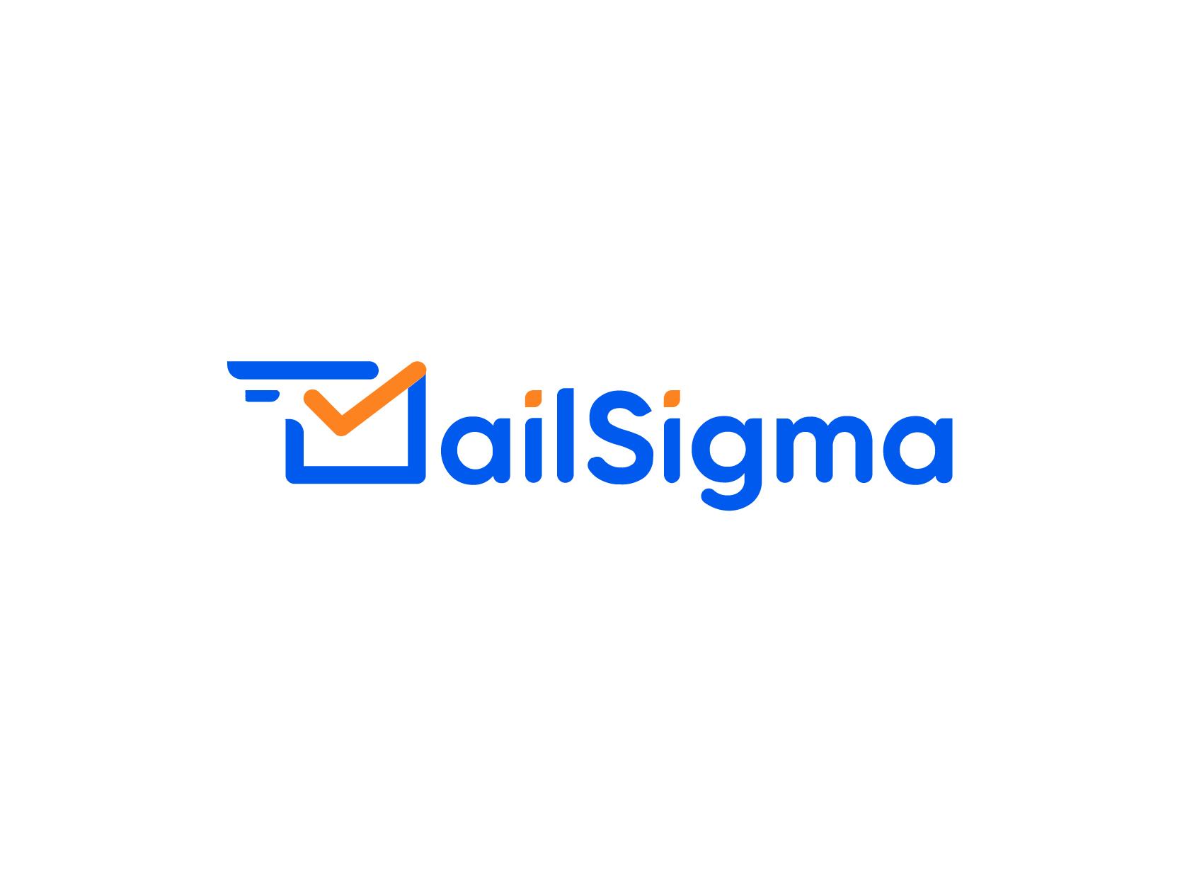 logo design services Mailsigma