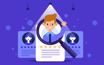 Upwork vs Fiverr vs Digifloat: Remote Hiring Guide for Small Businesses