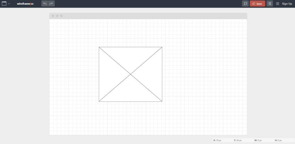 How to Design an App