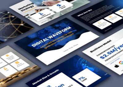 Graphic Design Portfolio 05 min