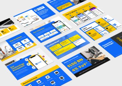 Graphic Design Portfolio 06 min