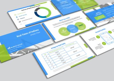 Graphic Design Portfolio 09 min