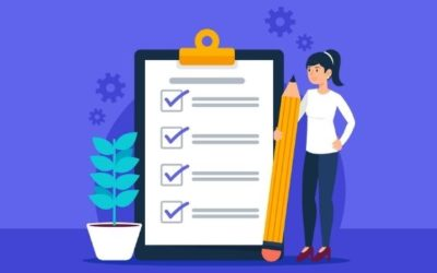 The Content Optimization Checklist That Helped Us Generate $5000 MRR From Our Blog